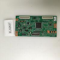 VIZIO 32 XVT323SV 0500-0612-0010 Power Supply Board Unit