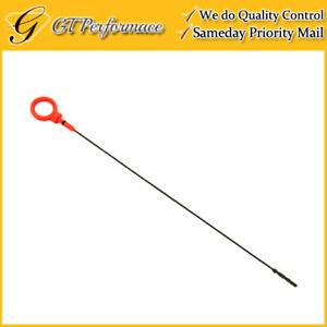 Quality Engine Oil Level Indicator Dipstick for 2009-2011 Audi A6/ A6 Quattro