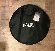 Paiste Cymbal Bag