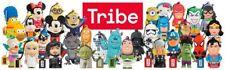 TRIBE FLASH DRIVE USB 3D STAR WARS/MARVEL/DISNEY FIGURES 8/16GB