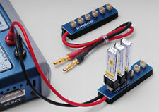 HYPERION 6 PORT PARALLEL CHARGE ADAPTER FOR 1S UM LIPO Parkzone Ember 2