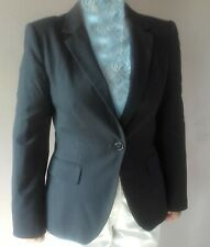 ZARA BASIC  elegante Blazer  taillierte Jacke Gr Eur 40/ US 8