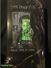 Mezco Living Dead Dolls, Resurrection 8 VIII series- VariantChaos Capsule Cthule