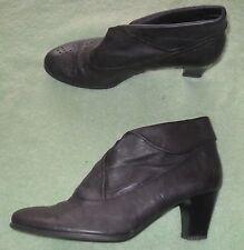 Gabor.Stiefeletten,Marken Schuhe,Gr.38,5 ,UK 5 1/2