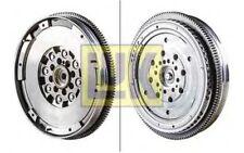 LUK Volante motor MERCEDES-BENZ CLASE C E CLK (BBDC) 415 0187 10