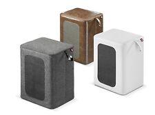 Moderne Bis-2-Aktuelles-Design Sitzbänke & Hocker für Wohnzimmer
