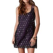 NEW FOX RACING ADLIBS DRESS 08556 size SMALL F424 RETAIL $39.50