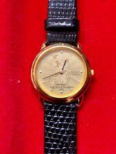 Vintage Seiko Mickey Mouse Nifty Nineties Watch, NIB