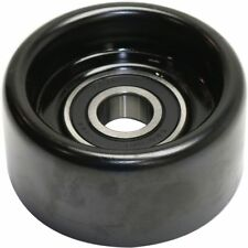 New Accessory Belt Idler Pulley For Toyota Sequoia 2008-2016
