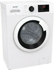 Gorenje Stand-Waschmaschine WHP74EPS
