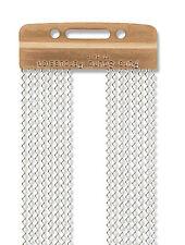 PureSound Equalizer Snare Wire, 12 Strand, 14 Inch - E1412