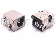 2X AC DC Power Jack Port ASUS X54C X54L X54C-BBK7 Connector Plug Socket OEM USA