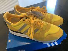 Adidas Zx 500 Uk 11.5 New 600 750 5000 6000 10000