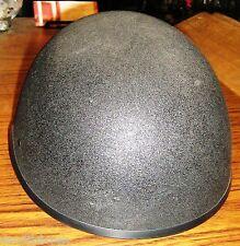 New Childs International Riding Helmets Eventer Track Shell Helmet Size 6 3/4