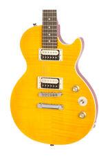 Epiphone Slash AFD Les Paul Special-ii Electric Guitar Outfit