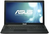 """Asus X551m 1.6"""" Laptop Intel dual core 2.16GHz Windows 10 Home And 240GB ssd"""