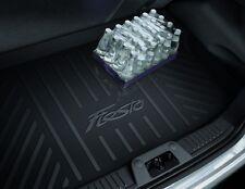 Original Ford Fiesta ab 11/2012 Kofferraumwanne Schalenmatte 1804539