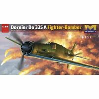 Hong Kong Models HKM01E08 Dornier 335A Flighter-Bomber 1/32