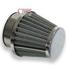 54 mm Universal Filtro De Aire K&N Estilo