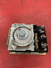 Used Ivensys Defrost Timer Control 8045 20