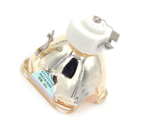 Projector Lamp USH10 NSHA220B Hitachi DT00841 DT00911 DT00891 DT00893 HCP-X300