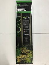 "WIFI APP CONTROLLABLE Fluval PLANT Version 3.0 LED 36""-48"" expandable 2018 Light"