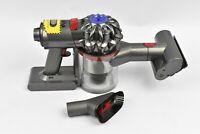 Dyson V8 (SV10) Motorhead Origin FOR PARTS