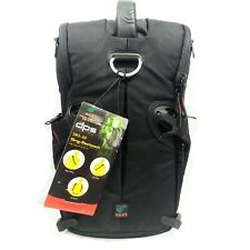NWT Kata DPS 3N1-20 Sling-Backpack Convertible Photography Bag W Rain Cover