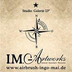 im-artworks