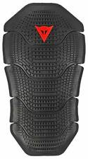 DAINESE MANIS d1 g2 MOTO schiena Protektor Uomo dimensioni a partire da dimensioni 50 UVP: 72,50 €