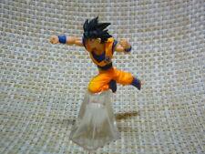 Dragon Ball Z GT Goku Gokou HG VS Gashapon  Figure Bandai