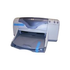 HP DeskJet 960C C8932D Tintenstrahldrucker A4 Farbdrucker A4 2.400x1.200 dpi