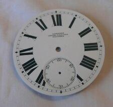 Longines Arturo Ballota Olavarria Enameld Dial - 42Mm Diameter - Swiss
