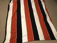 RARE VFL Original 70s St.Kilda Material
