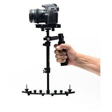 Glide Gear DNA1000 Video Camera Stabilizer for DSLR Mirrorless Cameras DNA-1000