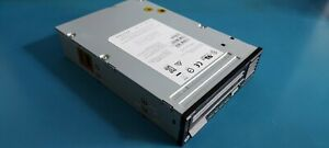 Immaculate HPE EH967 LTO6 Ultrium 6250 SAS Internal Tape Drive 6.25TB