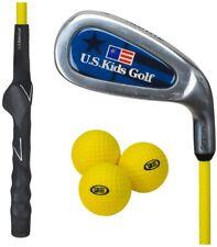"RH US Kids Golf The Right Start Training Grip Yard Club, Size: 42"" Golf Club"