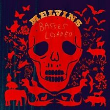 Melvins - Basses Loaded [New CD]