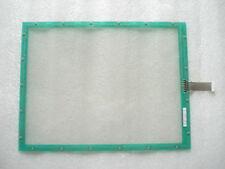 FUJISTU 12 Inch 7 Wire Touch Screen N010-0551-T241 N010-0551-T244-T #BBB9