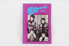 Monkees Tale by Eric Lefcowitz (1985, Paperback)