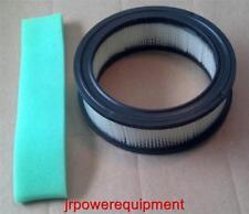 Kohler Air Filter/Pre Cleaner(COMBO) 235116, 237421, 25 883 03 Tecumseh 32008