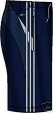 adidas SHORT d'entraînement Pantalon de sport RECORD SHORTS 128 marine 601908