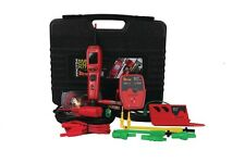 Power Probe 4 PPKIT04 Master Combo Kit