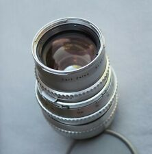 Hasselblad Carl Zeiss Sonnar C 150mm F/4 Lens