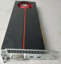 Genuine Apple ATI Radeon HD 5870 1GB Video Card for Mac Pro 639-0676 639-0677
