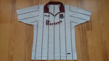 WEST HAM UNITED! 2002-03! shirt trikot jersey maglia camiseta! GOOD! L - young