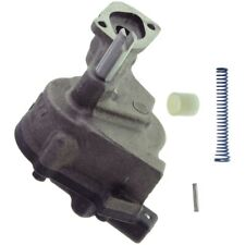 Moroso Engine Oil Pump and Pickup Kit 22185; Hgh Volume for Chevy 396//454 BBC