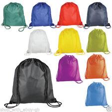 Accessoires sacs à dos noir en polyester pour homme