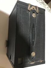 Kodak Brownie N2 Model F (us)