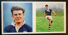 Birmingham City   Smith   Vintage Football  Card # VGC